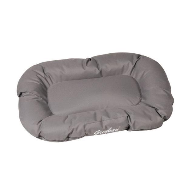 Cushion 140㎝【Karlie 大型犬用ベッド】