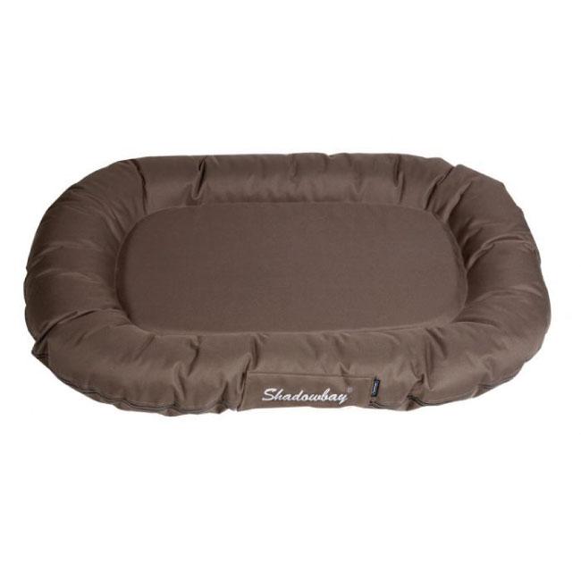Cushion Shadowbay 65cm【Karlie 小型犬用ベッド】