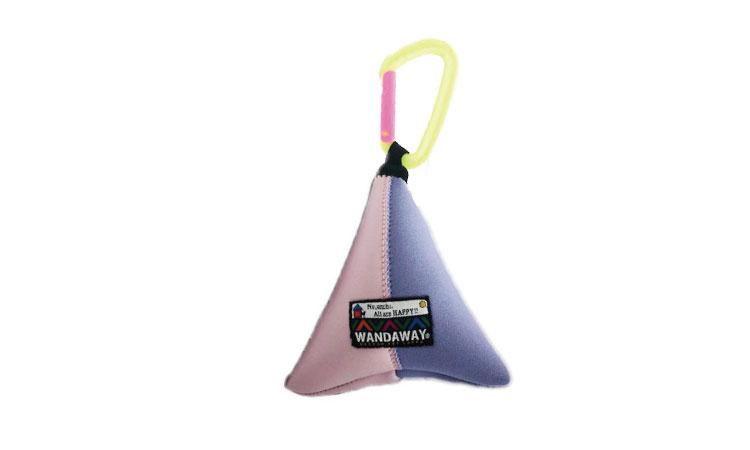 カラー:ベビーピンク×ラベンダー