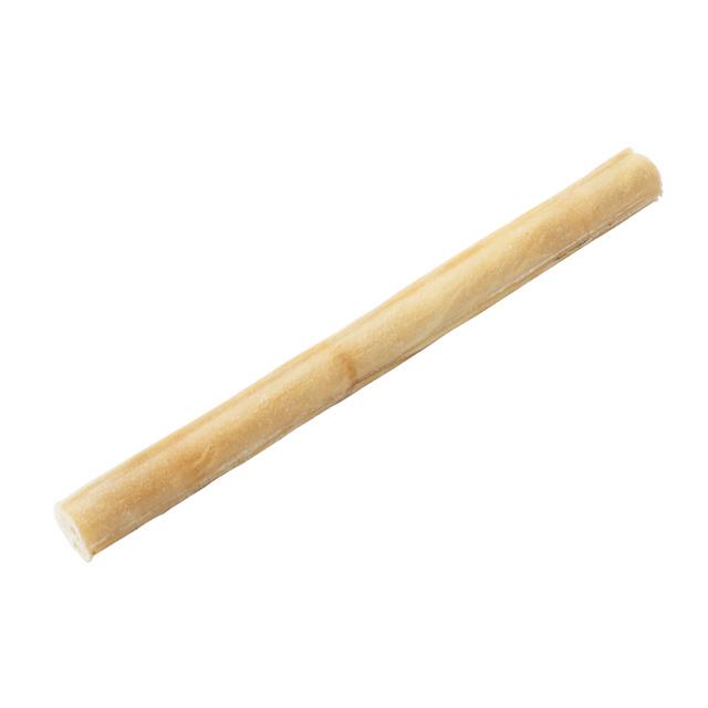 ローハイドスティックボーン 25cm(1本)