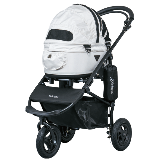 【10%OFF】[AIR BUGGY] DOME2 SERIES / ブレーキモデル
