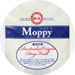 Moppy